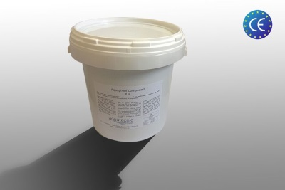 Aquaproof Wetroom Waterproofing Compound