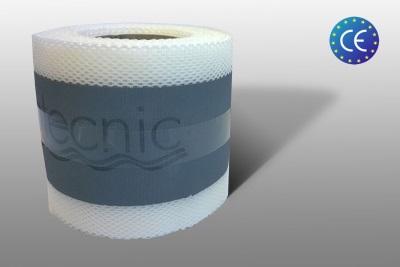 Aquaproof Wetroom Waterproofing Tape