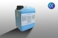 Aquaproof Wetroom Waterproofing Primer
