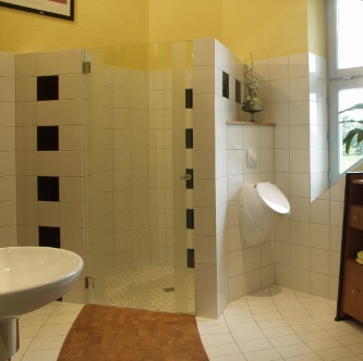 How Much Does a Wet Room Cost?